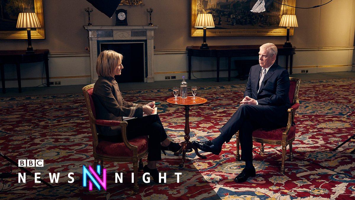 BBCNewsnight: maitlis #Newsnight also won Daily News Programme of the Year and our lead presenter, Emily Maitlis, won Presenter of the Year at the Royal Television Society TV Journalism Awards   You can also find us on... YouTube  … <br>http://pic.twitter.com/0pE4WM9GLS
