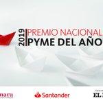 Image for the Tweet beginning: 🏆 Ya conocemos a las