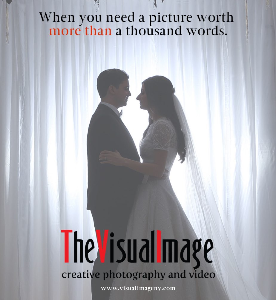 """""""A Thousand Words"""" Client: The Visual Image   #advertising #marketing #ads #adcampaign #portfolio #clientwork #koncepte"""