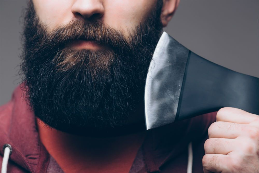 Can Beard Oil Grow Beards? Find Out What Really Works and What Doesn't https://buff.ly/2vpnHLZ  #beardoil #organicbeardoil  #facialhair #beardcare   #beardgrooming #beardproducts #goodbeardoil #bestbeardoil #beardtips #beardoilreviews #amazonpic.twitter.com/qCct9hjQ5j