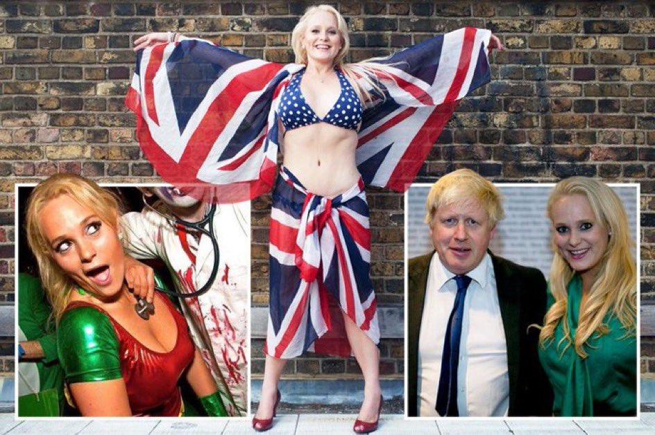 @BorisJohnson £120,000 is the magic number #Jenniferarcuri<br>http://pic.twitter.com/iasOmmWIHo