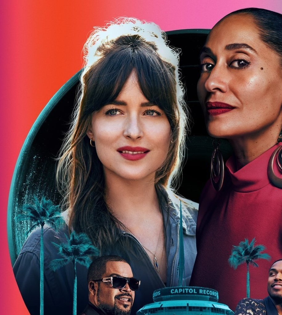 #MetGala 2020 will be May 4 this year and #TheHighNote is out May 8 So much fun is in the way  #DakotaJohnson<br>http://pic.twitter.com/m4MhrFL8Qm
