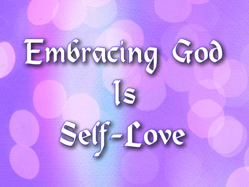 Visit http://faithfulandfabulousfemale.com for Christian-themed poetry and short stories #lbloggers #blkcreatives #blackbloggers #blackswhoblog #browngirlbloggers #faithblogger #christianbloggerpic.twitter.com/UgQfr0yOsz