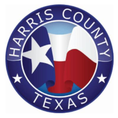 The Harris County Civil Courthouse is closed tomorrow.  All hearings will be rescheduled.  If you need any assistance please contact the court clerk.  Thank you for your cooperation.