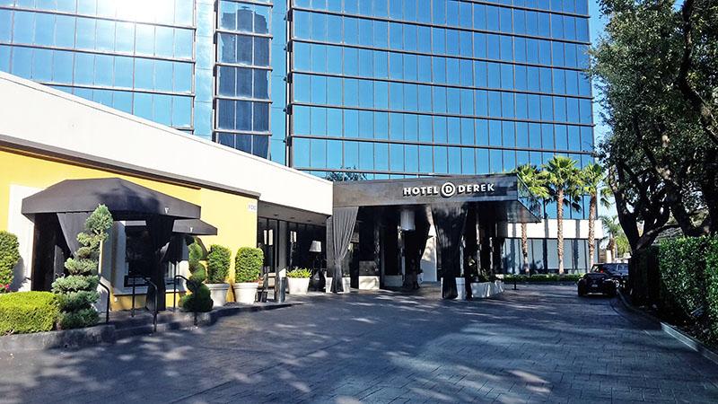 #Travel #HotelDerek Uptown #Houston, ispiration #style, #alternative #mood