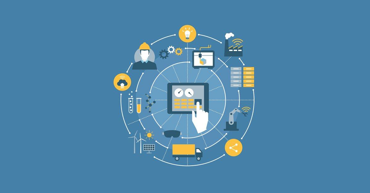 Internet Of Things: Go Ahead, Take a Hit  https:// socialmediaexplorer.com/content-sectio ns/tools-and-tips/internet-of-things-go-ahead-take-a-hit/  …  #socialmediacontenttips #socialmedia <br>http://pic.twitter.com/KyV7e9Ub1n