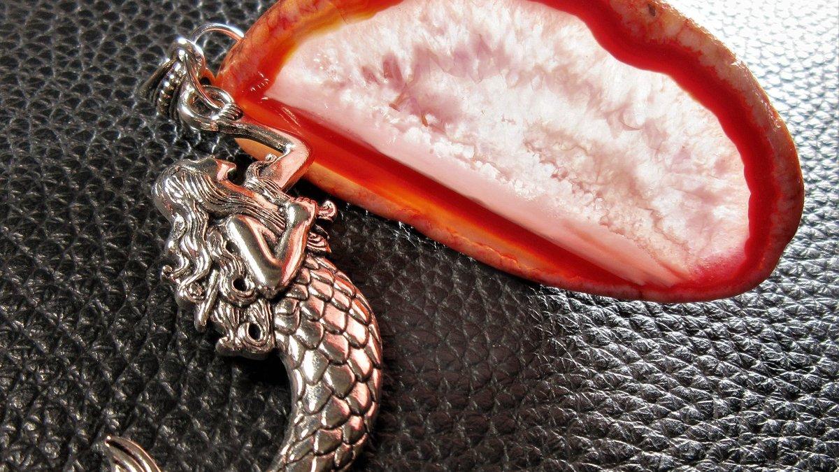 Mermaid Wanted (still)! Please RT     #jewelry #jewelryonetsy #etsy #Canada #shipping #worldwide  #etsyshop #etsysellers #SmallBusiness  #SmallBiz #bracelets #Bracelet #necklace  #earrings #mermaid #mermaids