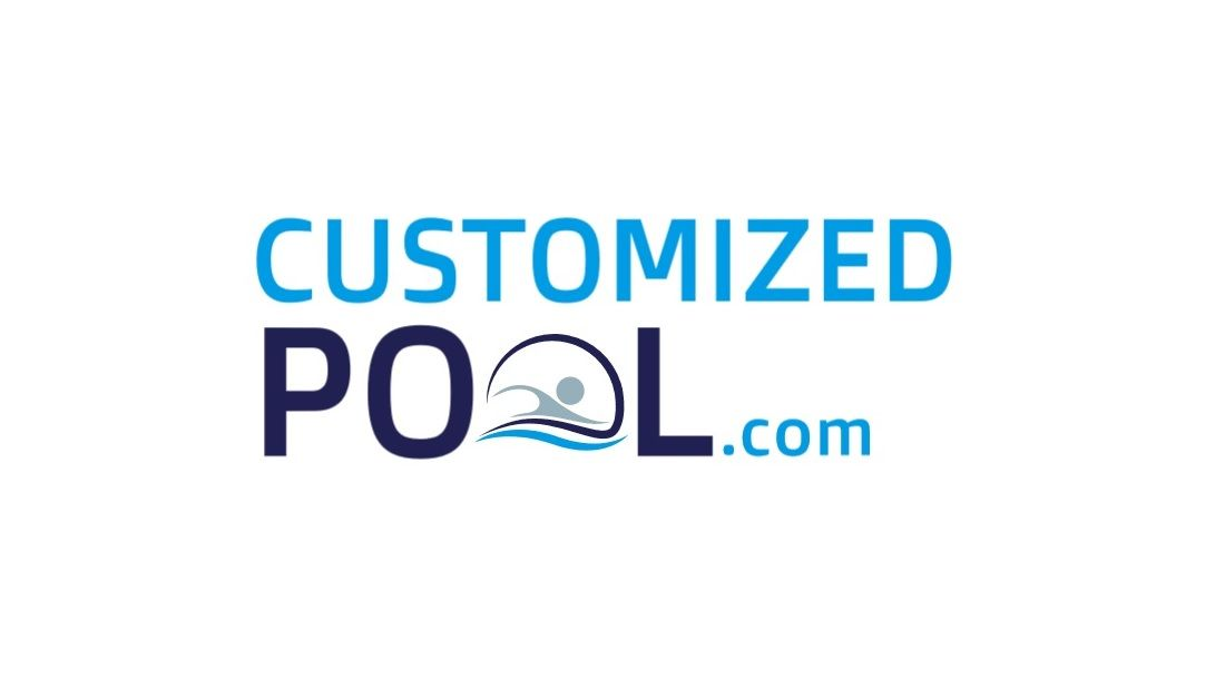 Live Domain name Auction!!! #summertime #pooltime #swimhour #swimmingpool #MarketingAutomation #MarketingDigital #MarketingMaterial #marketingonline #marketingplan #MarketingStrategy #marketingtips #naming #newgtlds #OnlineBusiness #onlinemarketing