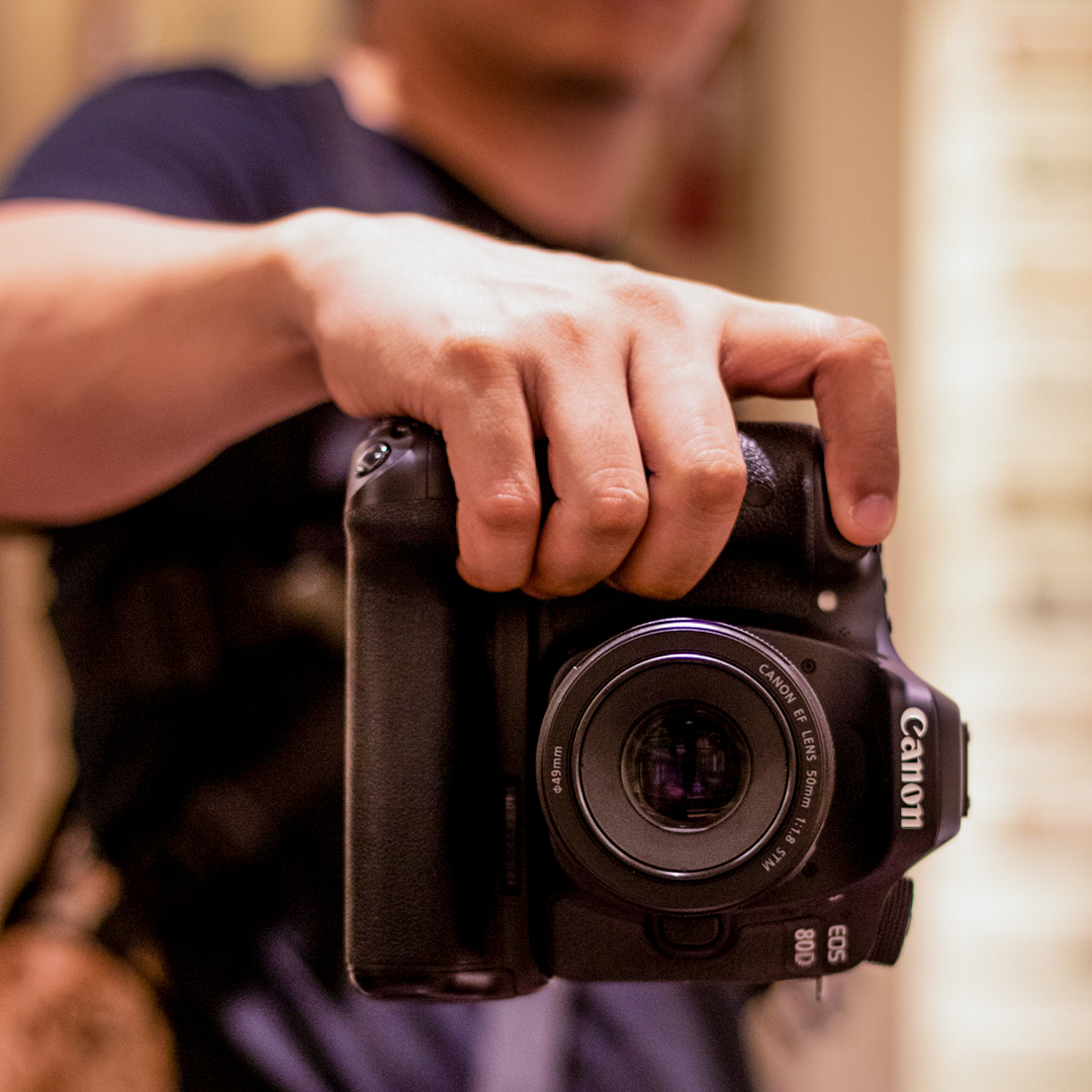 Photography is a record of living, for anyone who  really sees.  #servingNJ #paramus #helplocalbusiness #digitalagency #websitedesign #webdevelopment #ecommerce #shopify #seo #ppc #photography #videography #grapghicdesign #logodesign #banners #flyers