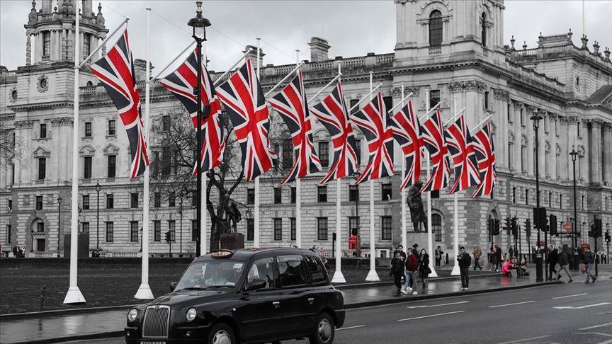 İngiltere, Avrupa Yakalama Emri Programı'ndan çıkıyor https://www.turkiyegazetesi.com.tr/dunya/684463.aspx…pic.twitter.com/UBaBWE2FQm
