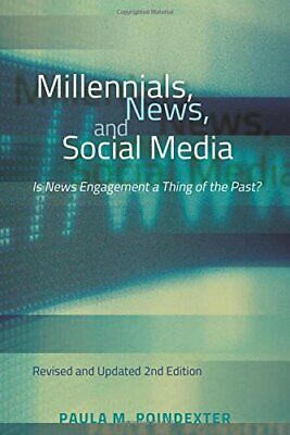 http:// bit.ly/CoinApps     MILLENNIALS, NEWS, AND SOCIAL MEDIA: IS NEWS ENGAGEMENT A By Paula M. NEW  http:// rover.ebay.com/rover/1/711-53 200-19255-0/1?ff3=2&toolid=10039&campid=5338309568&customid=SMF2&item=184188855381&vectorid=229466&lgeo=1  …  #Socialmedia #Smm<br>http://pic.twitter.com/VWqHphomg3