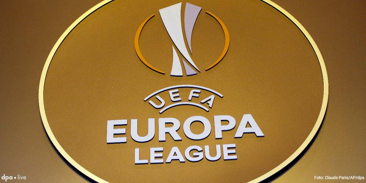 LIVETICKER Rückspiele im Sechzehntelfinale der Europa League: Bayer Leverkusen zu Gast beim FC Porto und der VfL Wolfsburg tritt bei Malmö FF an. Wir berichten von beiden Partien in Echtzeit: https://www.die-glocke.de/blickindiewelt/sport/live_euro… @dpa-SportsLive via @DieGlocke #UELpic.twitter.com/vHrVQsifZq