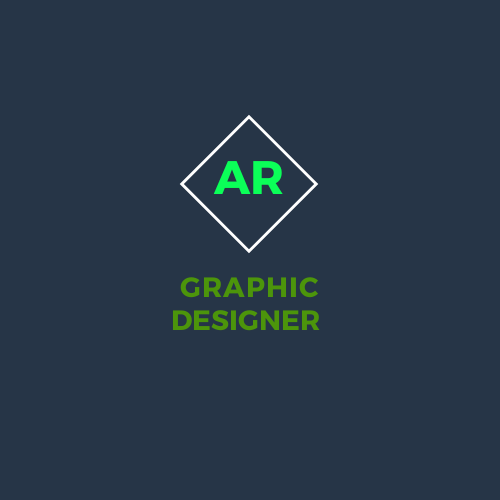 We are professional Graphic Designers providing services related to your business development. #LogoDesign #Graphic #BusinessCard #Flyer #posters