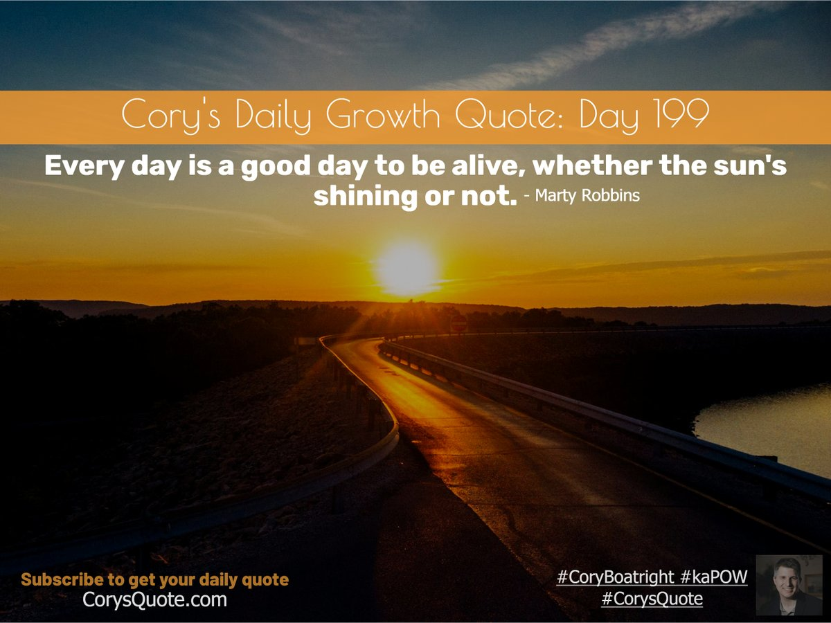 #alive #love #life #music #follow #happy #nature #live #family #r #goodvibes #beautiful #grateful #god #peace #spiritual #me #patience #wisdom #jesus #everyday #sunset #sunrise #shine #livinglife #live #give #goodday