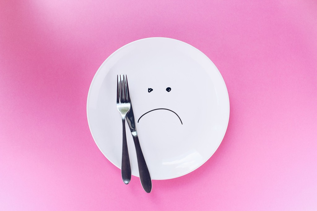 Most #crashdiets are essentially starvation diets where you restrict your body's calorie intake and worse, your nutrient intake. https://lttr.ai/Npsp #NutritionalLifestyleHabits #Weightloss #Dietplan pic.twitter.com/3yFvR71ThF