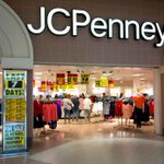 Image for the Tweet beginning: JCPenney is closing six more