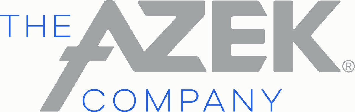 The Vinyl Sustainability Council is pleased to welcome The AZEK Company to its membership. AZEK is an industry leader in the manufacturing of beautiful, low-maintenance outdoor living, residential, and commercial building products. #Sustainability http://bit.ly/2PeVXQNpic.twitter.com/EU1aYSqlYd