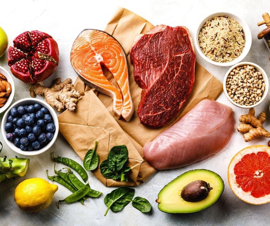Высокая 4 Диета. Диета «Стол 4»: лечебное питание при хронических колитах и острых заболеваниях кишечника