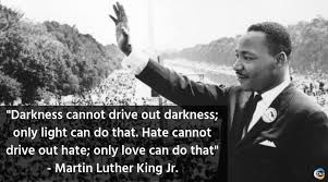 Hate cannot drive out hate; only love can do that #MartinLutherKingJr  #BlackHistoryMonth  #unolrc #privateerpathways #unoproud<br>http://pic.twitter.com/rYd2foERZo