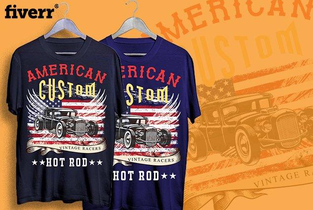 Check out my Gig on Fiverr: original vintage t shirt design  #WWESSD #ONVIDEOPARTY #ONMusicVideo #JordanPeele #Candyman #tshirtprint #tshirtfashion #tshirts #vintagefashion #tshirtdesign #LogoDesign #customtshirt #fiverrgig #hotcar #gig