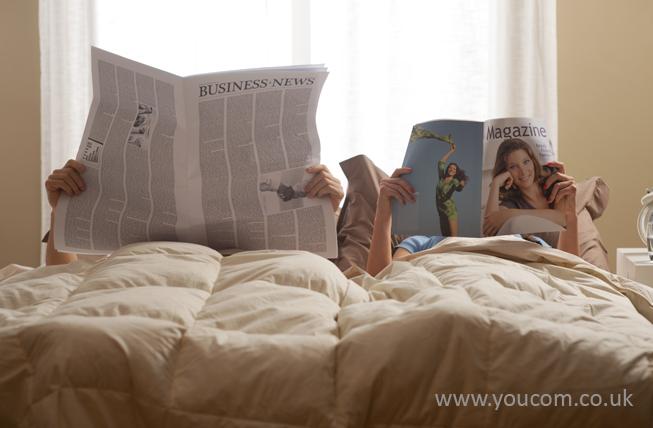 YouComMedia photo