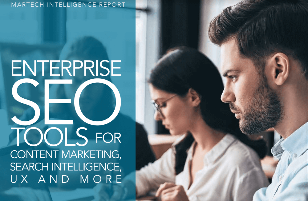 Get past the hype and into the nitty-gritty of SEO platforms for enterprises http://j.mp/2wKMlH5 #ppcpic.twitter.com/pgeVNA0ymg