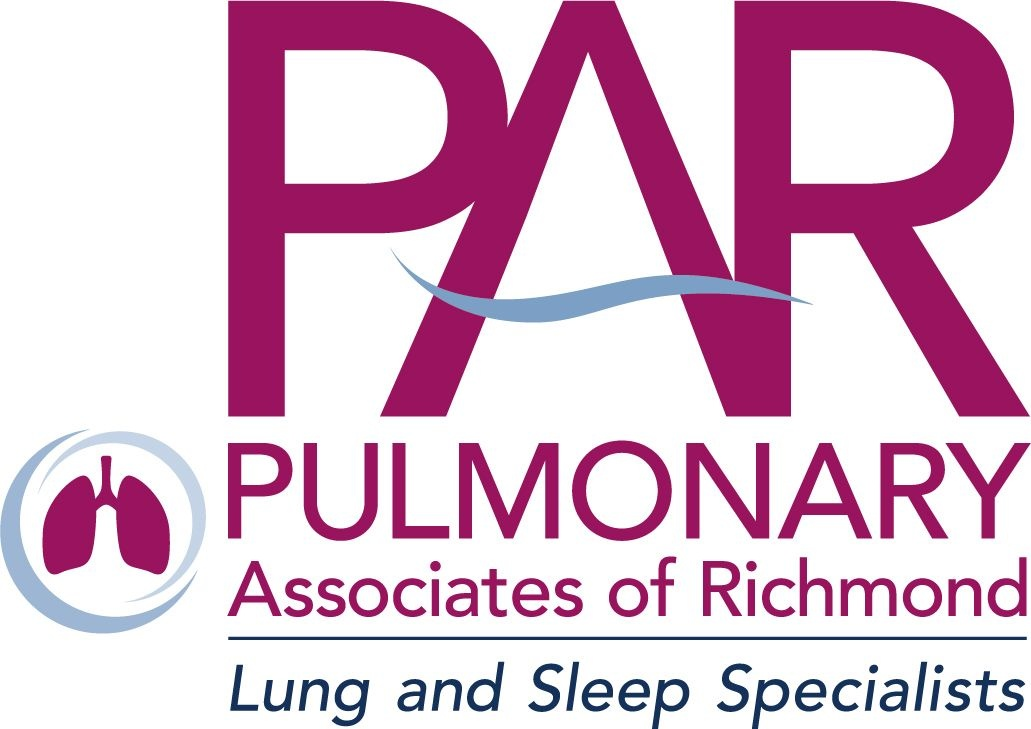 We have been the Richmond area's most trusted lung & sleep health experts since 1974. With more than 50 physicians and advanced care practitioners, you can trust PAR for compassionate, cutting edge care. Are you ready to schedule an appointment? Give u...<br>http://pic.twitter.com/04waEoEFYj