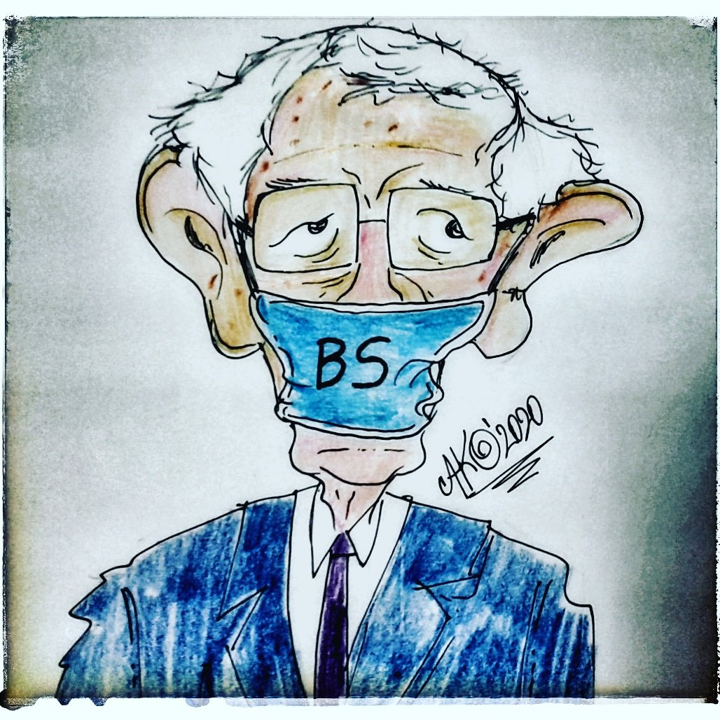 Hey! And just to let you know that the BS id not for Bernie Sanders.  #berniesanders #politicalcartoons #cartoon #berniecartoonpic.twitter.com/GyIcT6ljMM