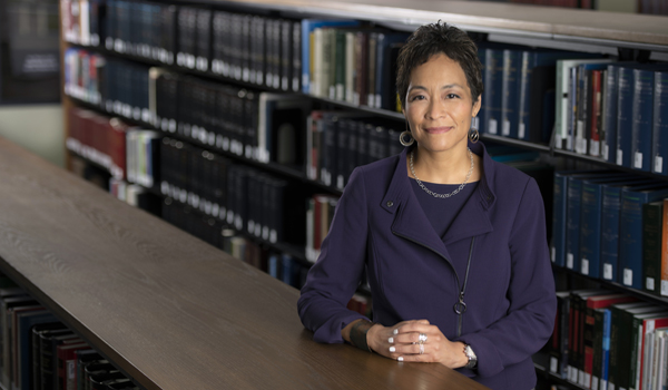 "Dean @LSongRichardson will speak at ""The Case for Women's Leadership"" on Monday, March 2 – part of the 2nd @Athena_40 Global Conversation on Female Leadership https://www.socsci.uci.edu/files/announcements/200302_womensday/international.html … https://twitter.com/ucisocsci/status/1230968667120103424 …pic.twitter.com/jdeMkGY5Ao"