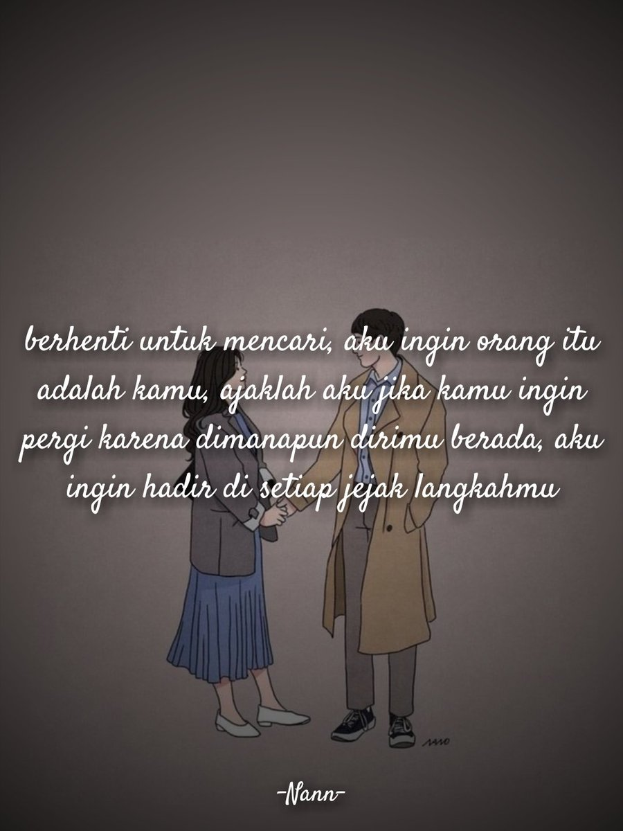 #LoveStory #quotesindonesia #quotesoftheday #quotesdailypic.twitter.com/ahynG5rbAm