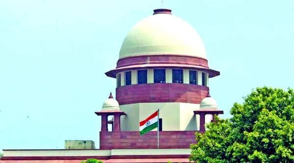 Plea seeking guidelines for int'l parental child abduction: SC reprimands Govt for lacunae - http://news.statetimes.in/plea-seeking-guidelines-for-intl-parental-child-abduction-sc-reprimands-govt-for-lacunae/…pic.twitter.com/AjRGhDUASg