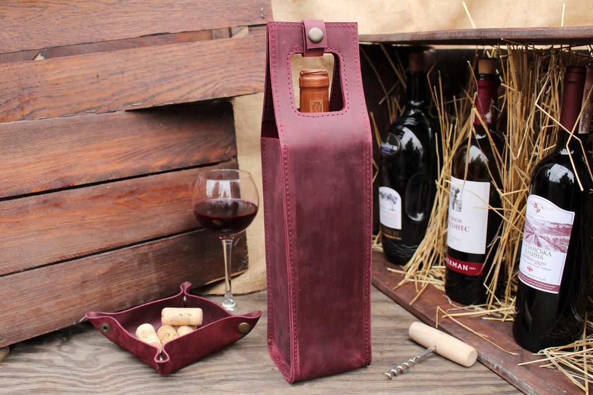 Personalized Wine Box leather bottle bag holder https://etsy.me/2T4jNRB #winetasting #winewednesday #winecellar #vinho #travel #instawine #vin #vino #wine #winestagram #wein #winelovers #winelover #cheers #vineyard #winery #thewinexpert #wineoftheday #wineoclockpic.twitter.com/5iH3zCGBEZ