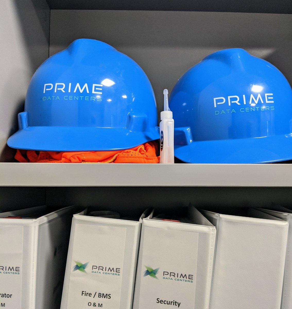 primedatacentrs photo