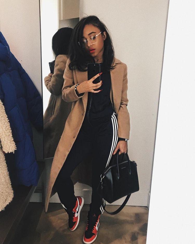 #blackwomen #blackbloggers #blackgirlmagic #blackexcellence #blackwealth #luxuryblogger #luxury #luxurylifestyle #luxurylife #casualstyle #fashion #explorepage #explore #explorerpic.twitter.com/cuMnOBXXwI