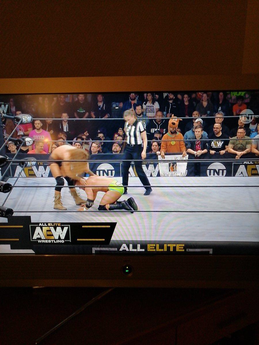 #WWESSD