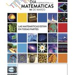 Image for the Tweet beginning: ¿Sabías que las #matemáticas ayudan