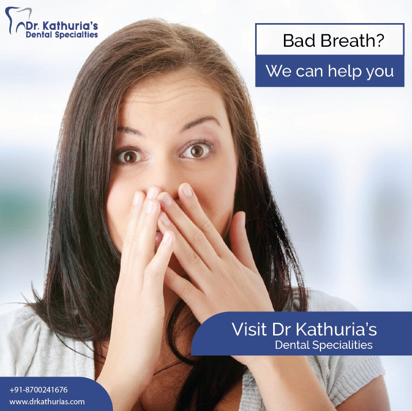 Bad breath? We can help you fight bad breath as well as keep your mouth healthy on a daily basis. Call us: 011 4084 6238 for an appointment. #badbreath #smile #gumproblem #smilemakeover #gums #teethwhitening #rootcanal #treatments #happysmile #dentalcare #dentalclinic #delhipic.twitter.com/nN4HYkF2k1