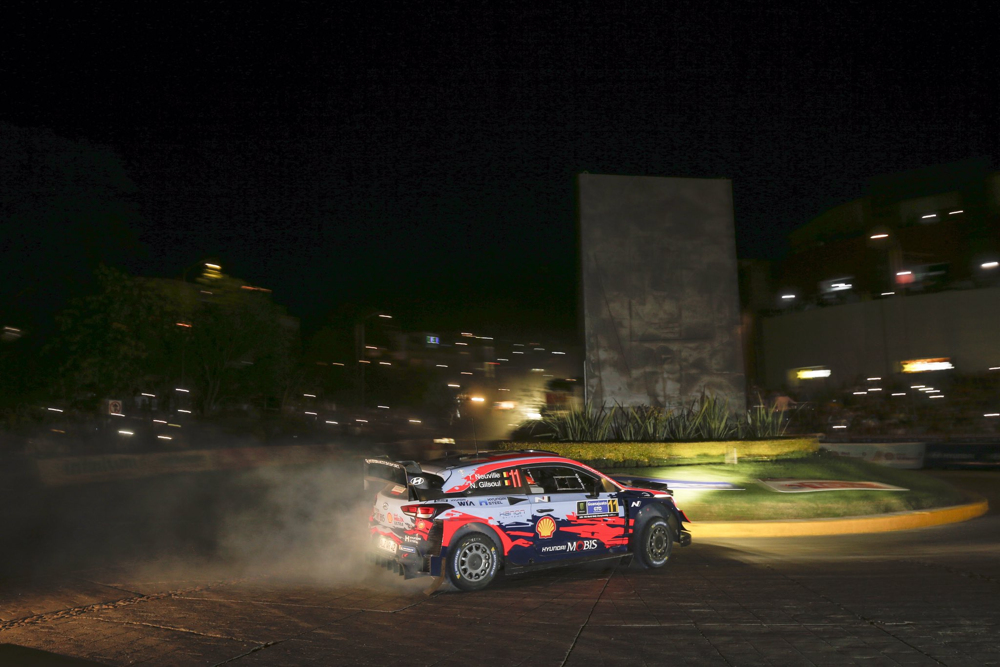 WRC: 17º Rallye Guanajuato Corona - México [12-15 Marzo] - Página 2 ES-Hpo5XYAEcxFg?format=jpg&name=large