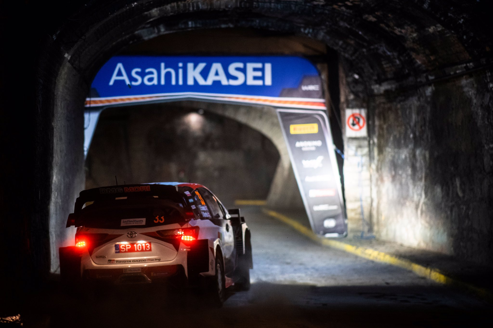 WRC: 17º Rallye Guanajuato Corona - México [12-15 Marzo] - Página 2 ES-HpoxXsAAVA8k?format=jpg&name=large