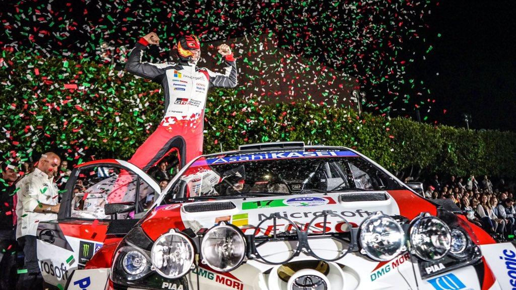 WRC: 17º Rallye Guanajuato Corona - México [12-15 Marzo] - Página 3 ES-KiTHXgAEe2sl?format=jpg&name=medium