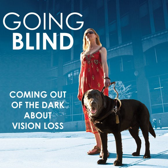 test Twitter Media - For #glaucomaweek 2020, A Closer Look is offering free streaming of the celebrated documentary film Going Blind. Click here to stream the film: https://t.co/YWUWdLp9fc https://t.co/lUIN2TF2SD