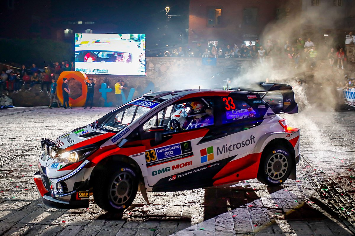 WRC: 17º Rallye Guanajuato Corona - México [12-15 Marzo] - Página 3 ES-cIs_U8AEr8gq?format=jpg&name=medium