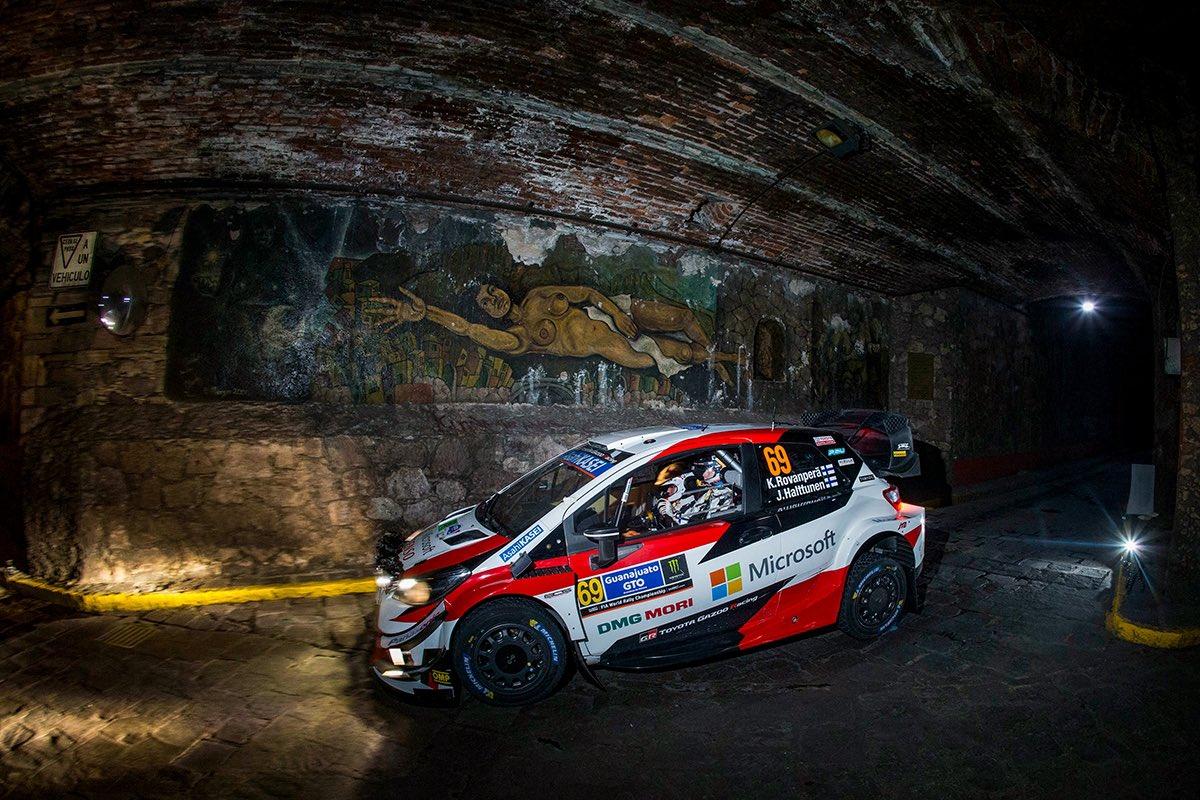 WRC: 17º Rallye Guanajuato Corona - México [12-15 Marzo] - Página 3 ES-cItAUMAAEATI?format=jpg&name=medium