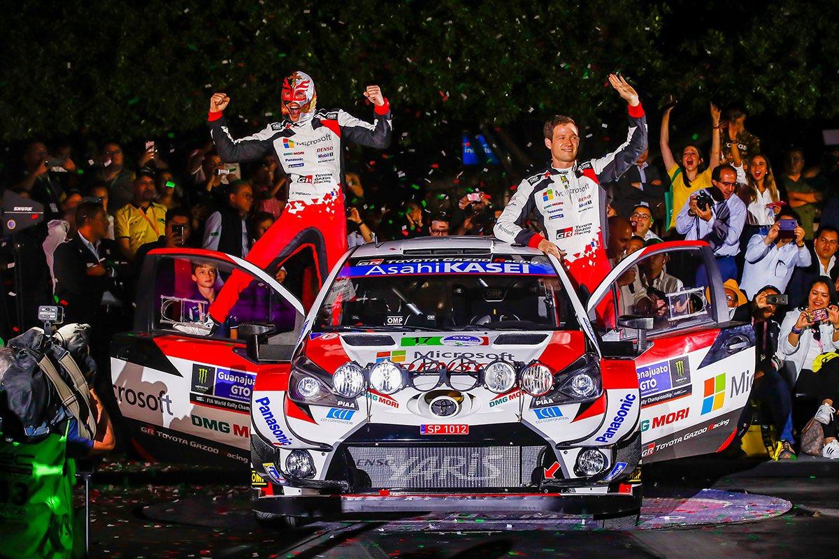 WRC: 17º Rallye Guanajuato Corona - México [12-15 Marzo] - Página 3 ES-cItAUcAAwcub?format=jpg&name=medium