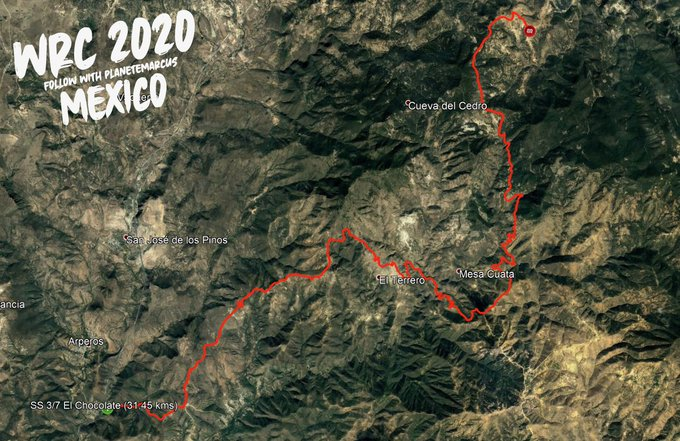 WRC: 17º Rallye Guanajuato Corona - México [12-15 Marzo] - Página 3 ES-dphIWoAAOQAZ?format=jpg&name=small