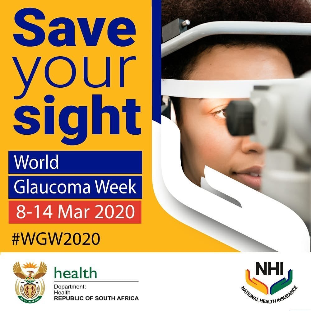test Twitter Media - If you're in South Africa, save your sight and check for an #glaucomaweek activity near you: https://t.co/TztEuxI7dT https://t.co/ti5Tzi2kyB