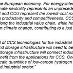 Image for the Tweet beginning: PRESS RELEASE - #CCS, #CCU,