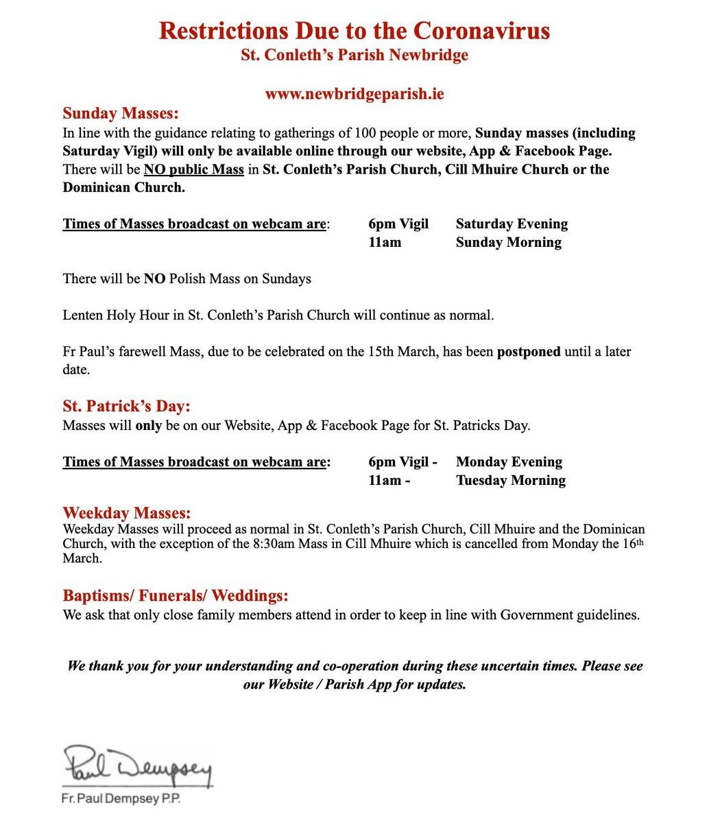 Hotels in Newbridge. Book your hotel now! - brighten-up.uk