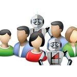 Image for the Tweet beginning: #Digitalisierung: Wie Mitarbeiter Veränderungen akzeptieren