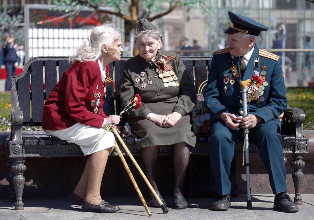 поздравление ветерана на улице соммера калининград отметить, что каждое